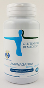 gluten free ashwaganda